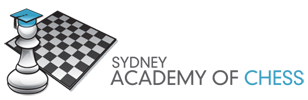Sydney Academy of Chess
